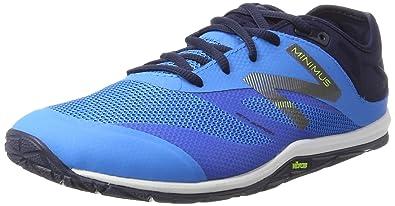 Minimus 20v6, Running Homme, Multicolore (Pigment), 41.5 EUNew Balance