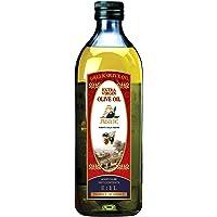 AGRIC 阿格利司 特级初榨橄榄油1L(希腊进口)