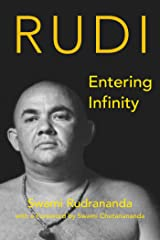 Entering Infinity Kindle Edition