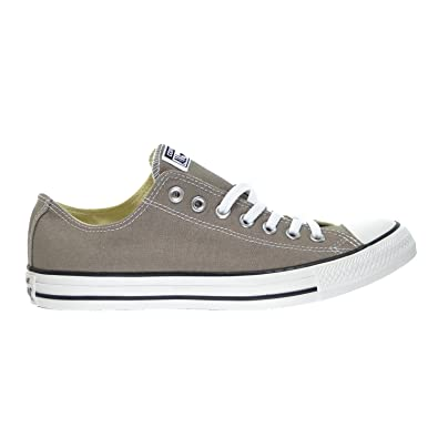 Converse Star Chuck Taylor Ox Unisex Shoes Malt/Brown/White 149518f 10 5 D