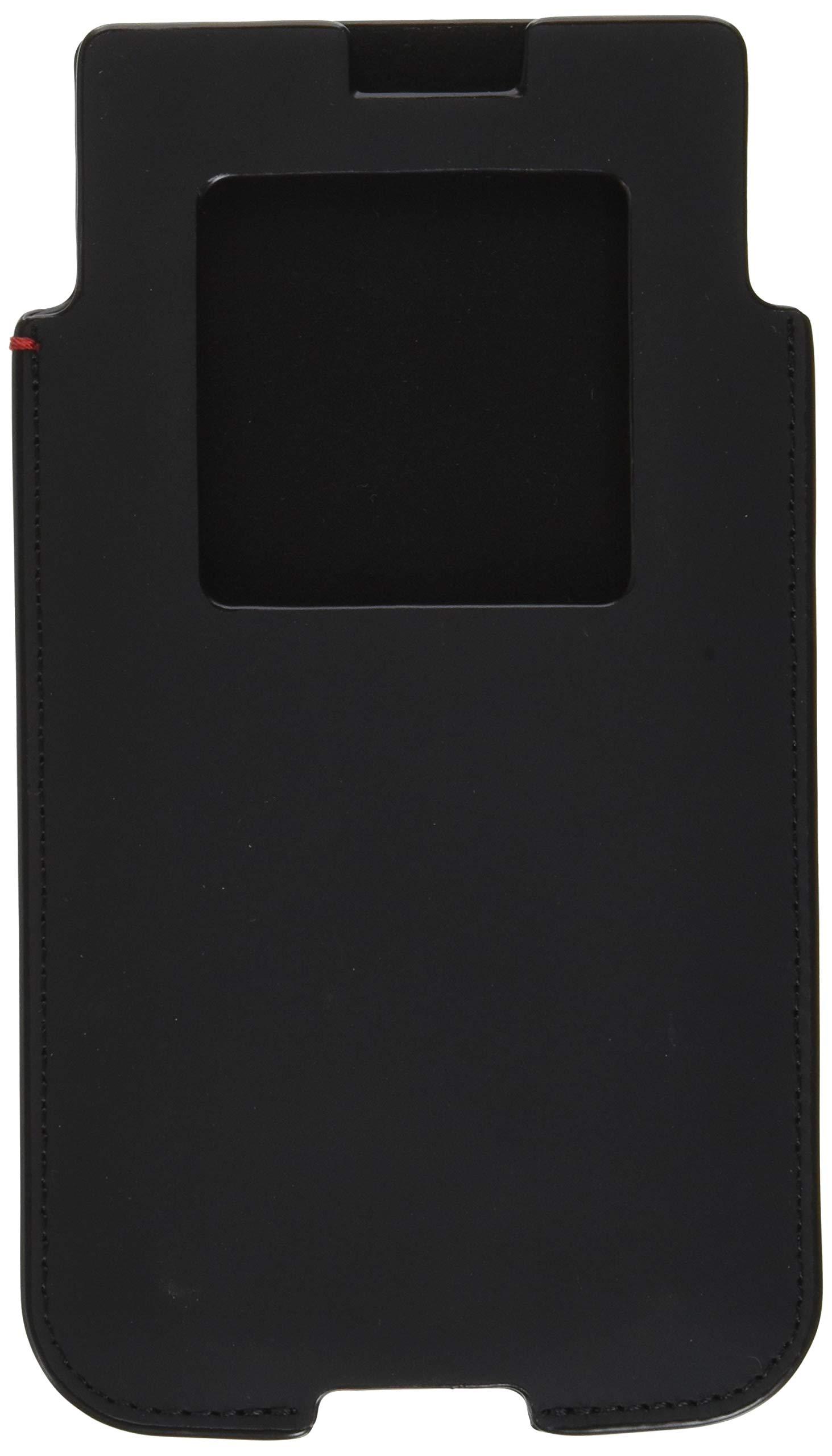 BlackBerry KEYone Smartphone Pocket Sleeve Case by BlackBerry