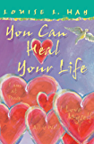 You Can Heal Your Life, Gift Edition (English Edition)