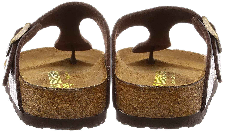 Superga Unisex-Erwachsene 2804 Schwarz Nappau Sneaker, Schwarz 2804 Schwarz (Total schwarz F90) fc702d