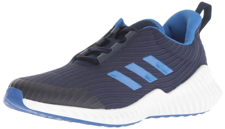 AdidasAdidas B077Y5T6FT Neutral- und Straenlaufschuhe Offizielle Website