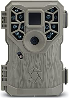 STEALTH CAM AD-2 STC-AD2 CAMERA DRIVERS