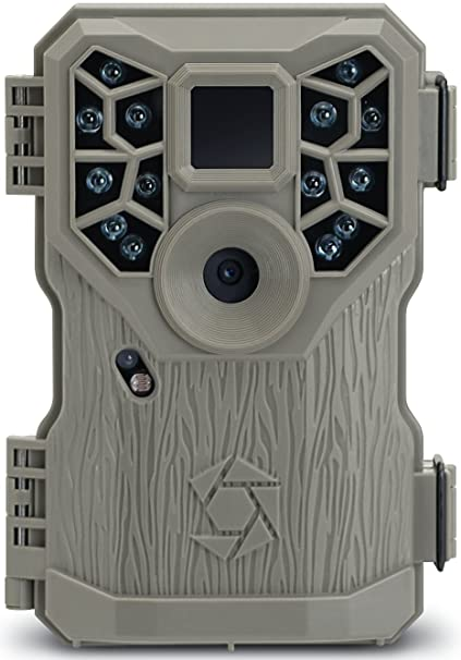 Stealth Cam STC-G42NG V2 Camera Drivers Download