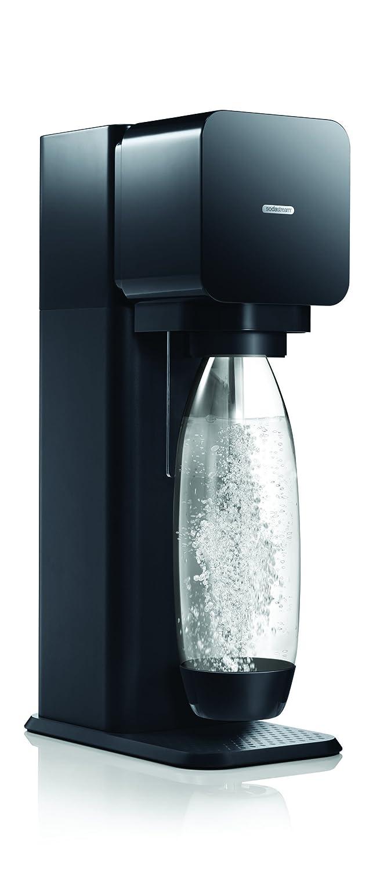 SodaStream Gasatore