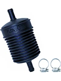 Edelmann 70700 Power Steering System Filter