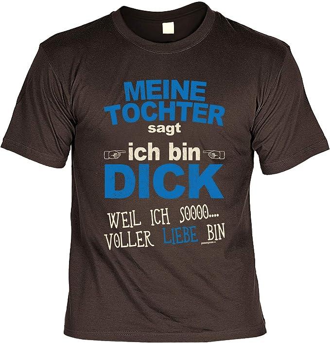 Set Shirt Inkl Sprüche Schild Thema Familie Meine Tochter