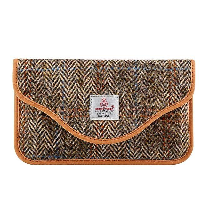 Faraday Bag Key Fob Signal Blocking Wallet,EMP Bag Faraday Pouch, Faraday  Cage Case Bag Key Fob Guard RFID Pocket Radio Signal Blocker, Car Safe for