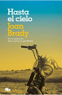 TE AMO NO ME LLAMES (VERGARA MILLENIUM): Amazon.es: Brady, Joan ...