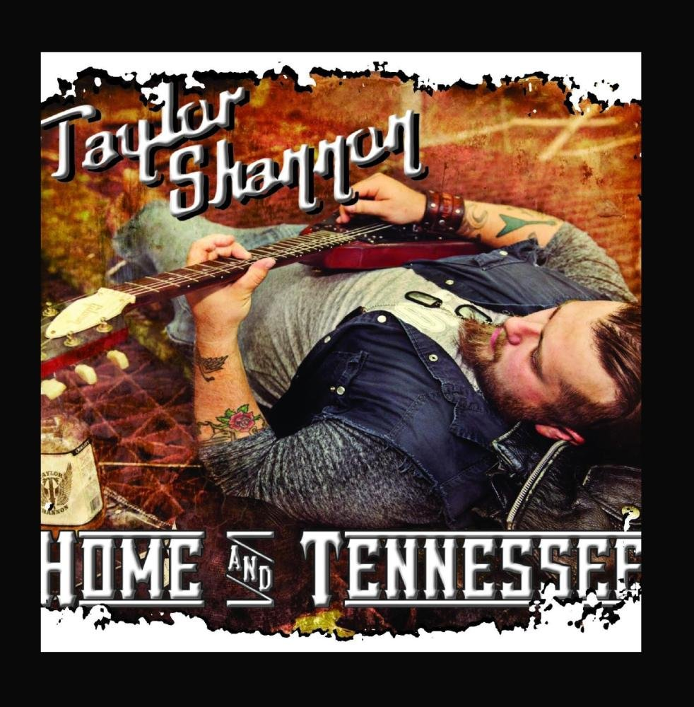 Home & Tennessee