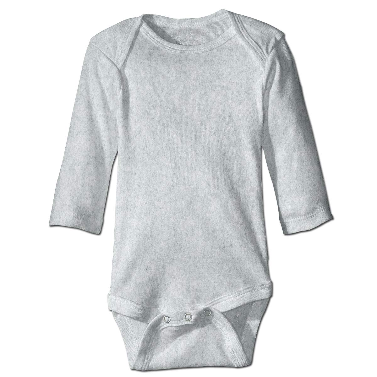 SKYAKLJA Dunder Mifflin Inc Childrens Black Cotton Long Sleeve Round Neck T Shirt for Boy Or Girl