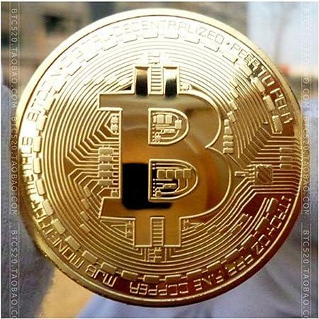 Goldman Sachs: Bitcoin alternativo al rame, non all'oro - The Cryptonomist