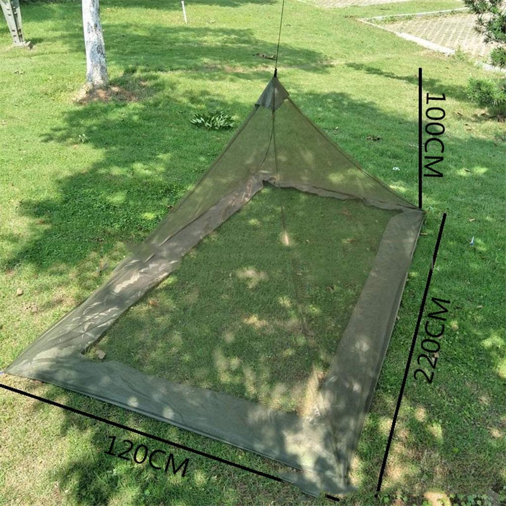 Outdoor Mosquito Nets Triangle Mosquito