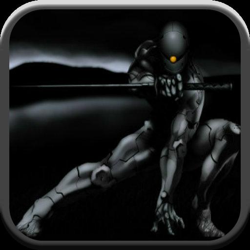 Ninja Fighter: Amazon.es: Appstore para Android