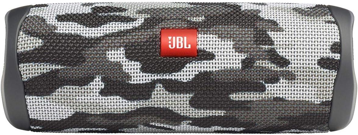 New Model Pink JBL FLIP 5 Waterproof Portable Bluetooth Speaker