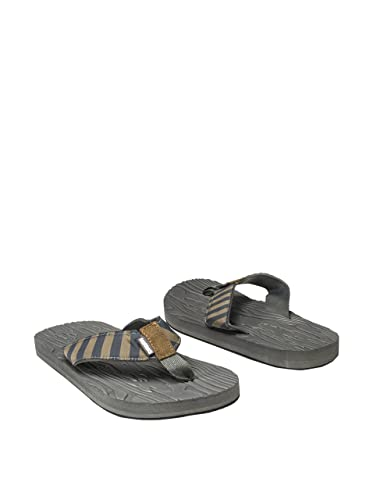 534de02c0c4 MUK LUKS Men s Asher Sandals