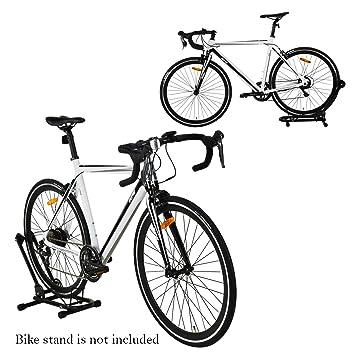 Amazon.com: Overfly Chameleon - Bicicleta eléctrica (8 ...