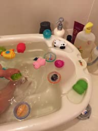 Boon Baby Bath Tub Review