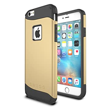 snugg coque iphone 6 plus