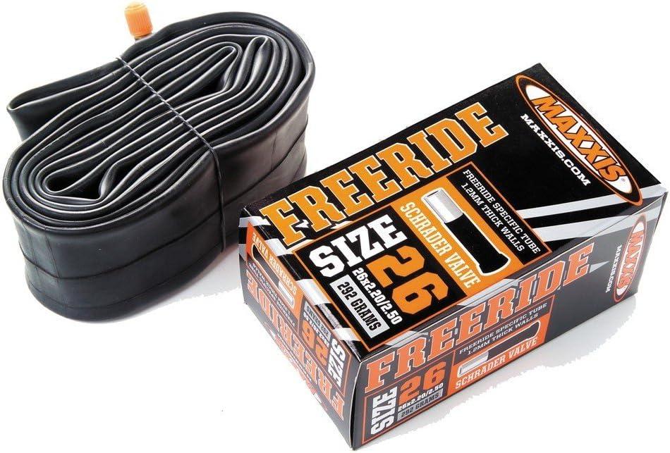 Kenda 700x35//38//40//43C Thorn Resistant Schrader Valve Tube