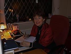 Cherie Clement