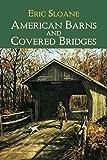 American Barns and Covered Bridges (Americana)