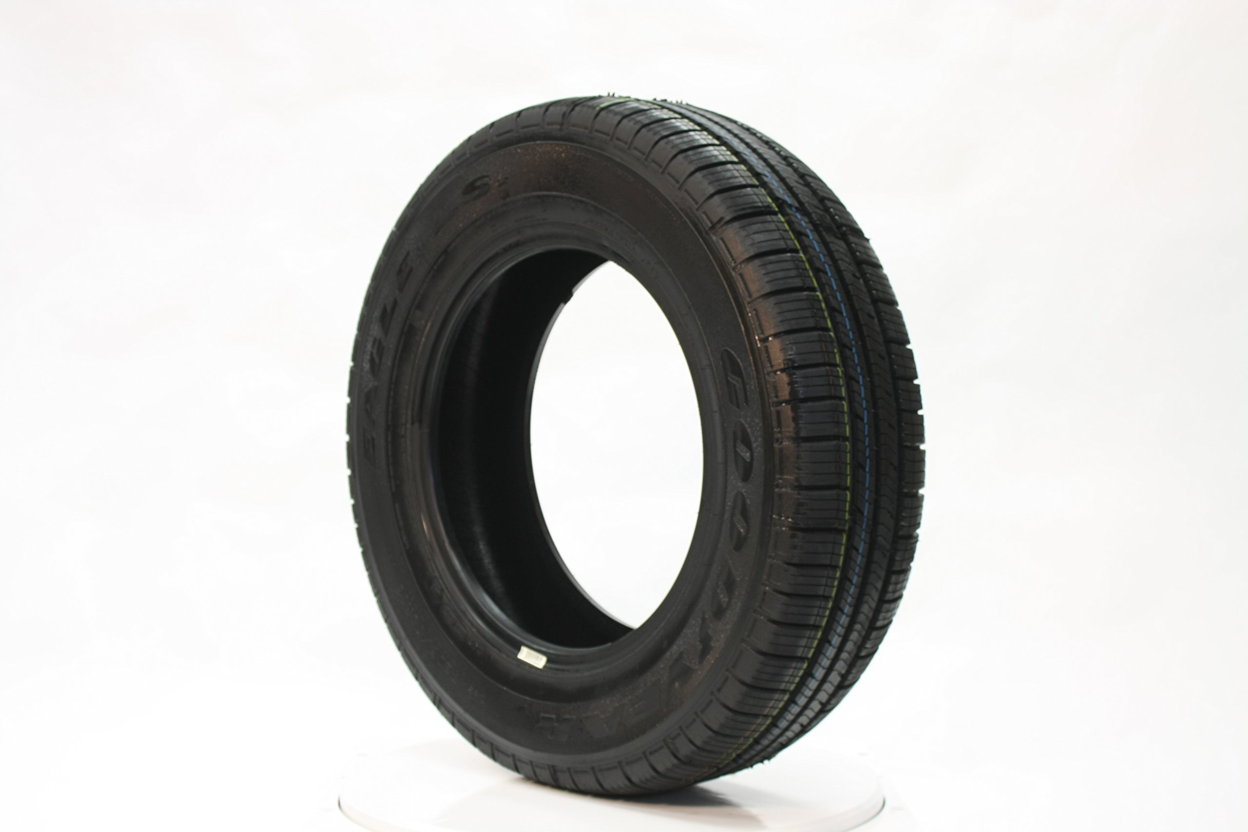 Goodyear Eagle LS-2 Radial Tire – 275/55R20 111S