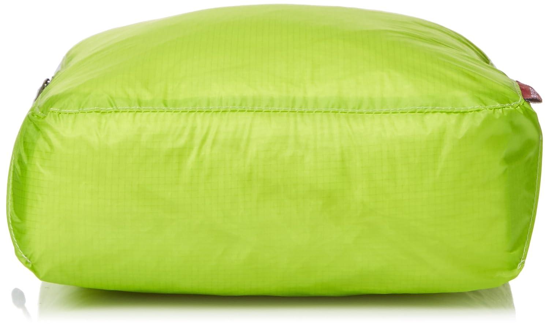 Green 36 cm Strobe Green /Übersicht beim Reisen durch Tasche in System Packing Organiser 10.5 liters Eagle Creek Packtasche Pack-It Specter Cube Medium