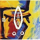 Vol.2-1990 a New Decade