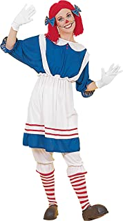 Thanks for raggedy ann and andy costume for adult congratulate