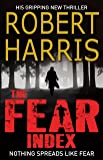 Fear Index, The