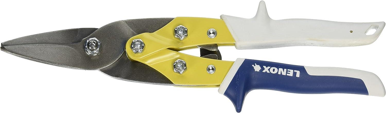 LENOX Forged Steel Snips