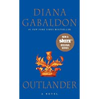 Outlander: 1