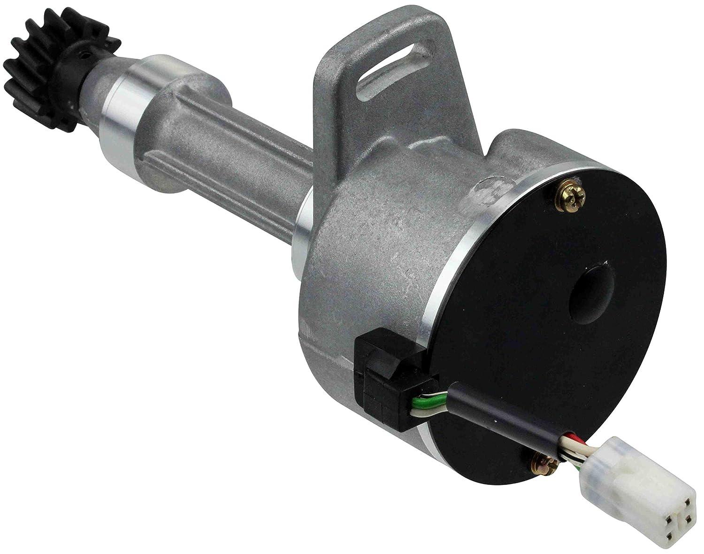 NTK EH0267 Engine Crankshaft Position Sensor