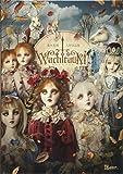 Wachtraum(ヴァハトラウム)〜白昼夢 (TH ART Series)