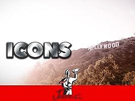 Icons [OV]
