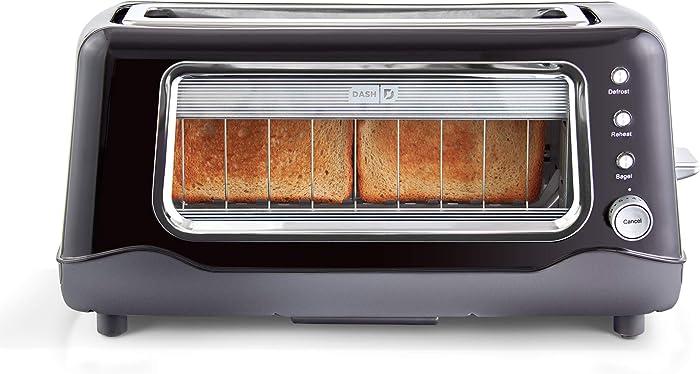 Top 5 Wellbuilt Turkey Fryer Buterball