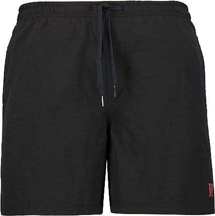 TALLA 4XL. JP 1880 Pantalones Cortos de baño premamá para Hombre
