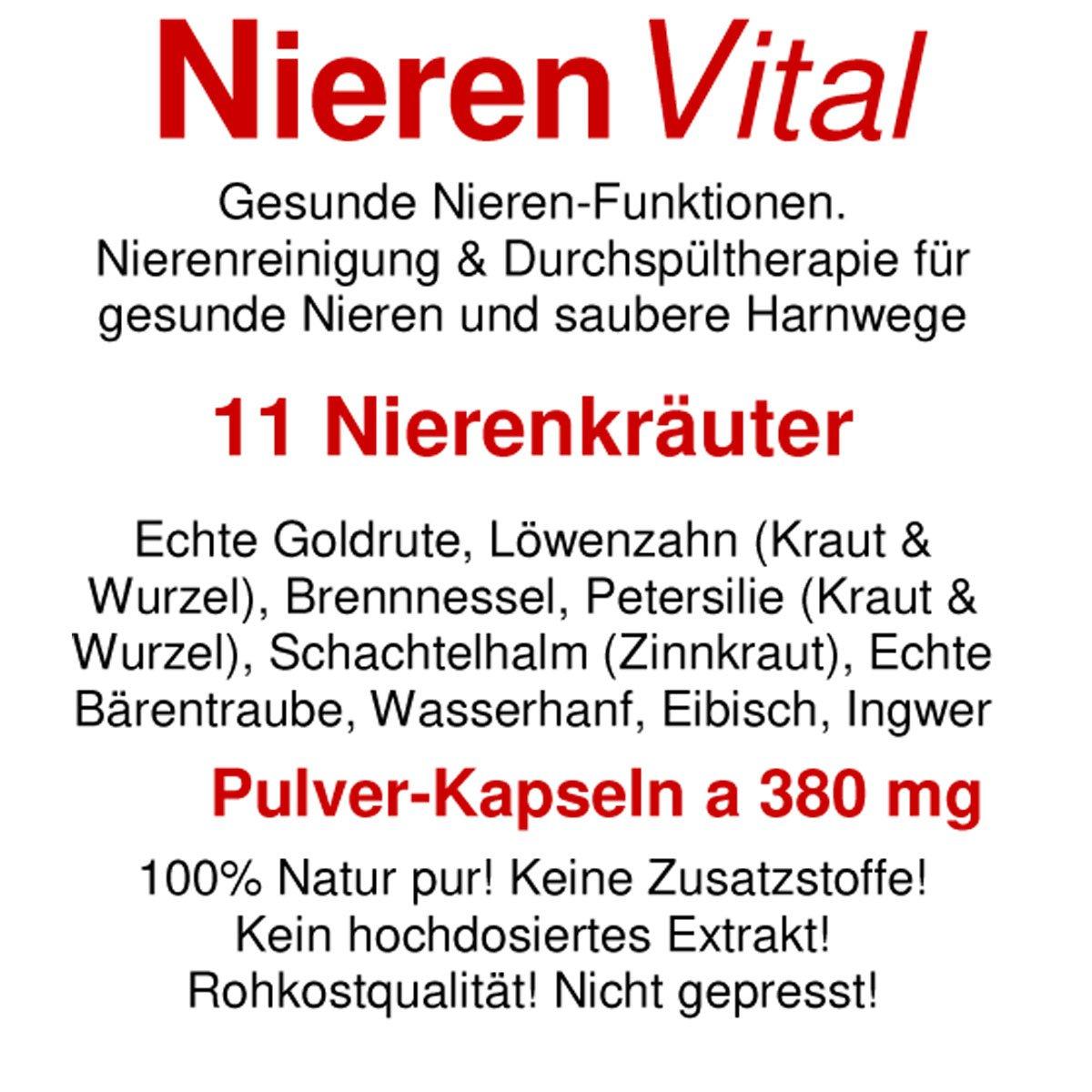 Ungewöhnlich Wo Sind Meine Nieren Galerie - Physiologie Von ...