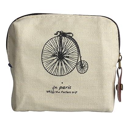 Amazon.com: DZT1968 (TM) - Bolsas de regalo para mujer ...