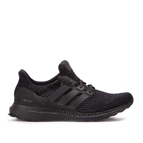 adidas uomini ultraboost scarpe da corsa