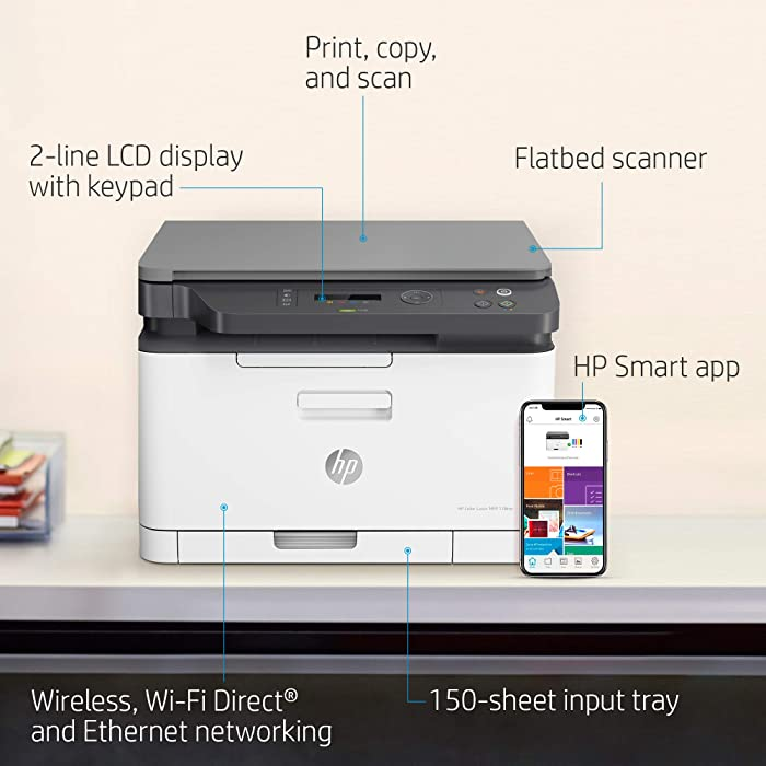 Top 10 Hp Desk Jet1055