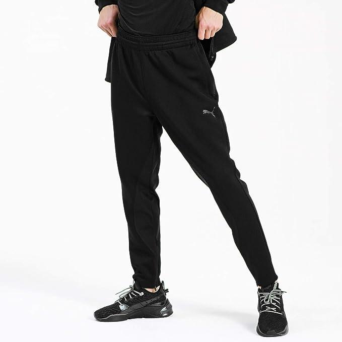 PUMA Herren Rave Protect Pant Jogginghose: : Bekleidung