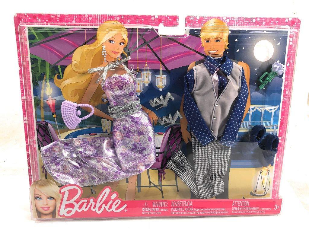 Online Barbie giochi di incontri