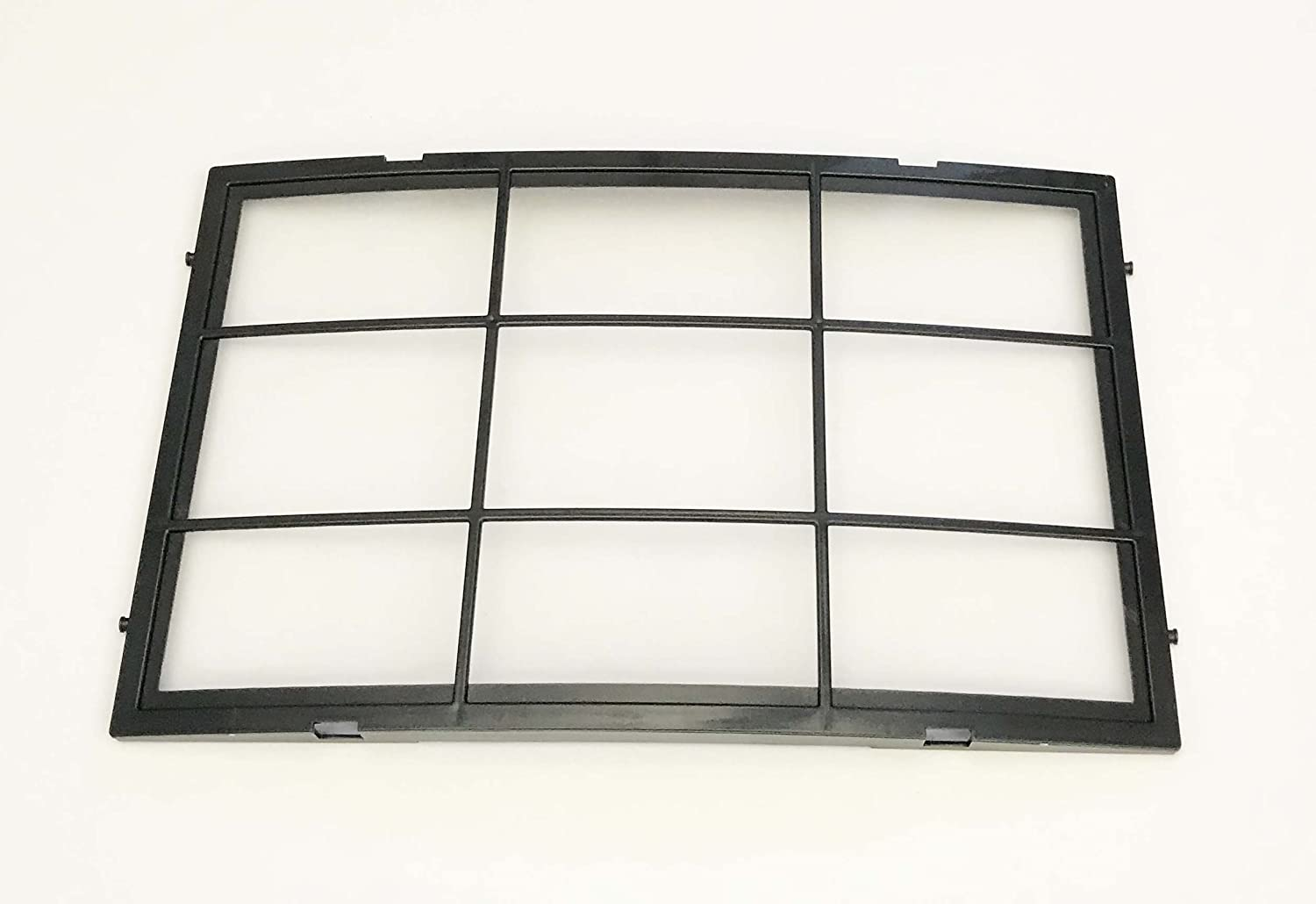 OEM Haier Air Conditioner AC Filter Specifically For HPN12XHM, HPND14XCP, HPND14XCT, HPND14XHM, HPND14XHP, HPND14XHT