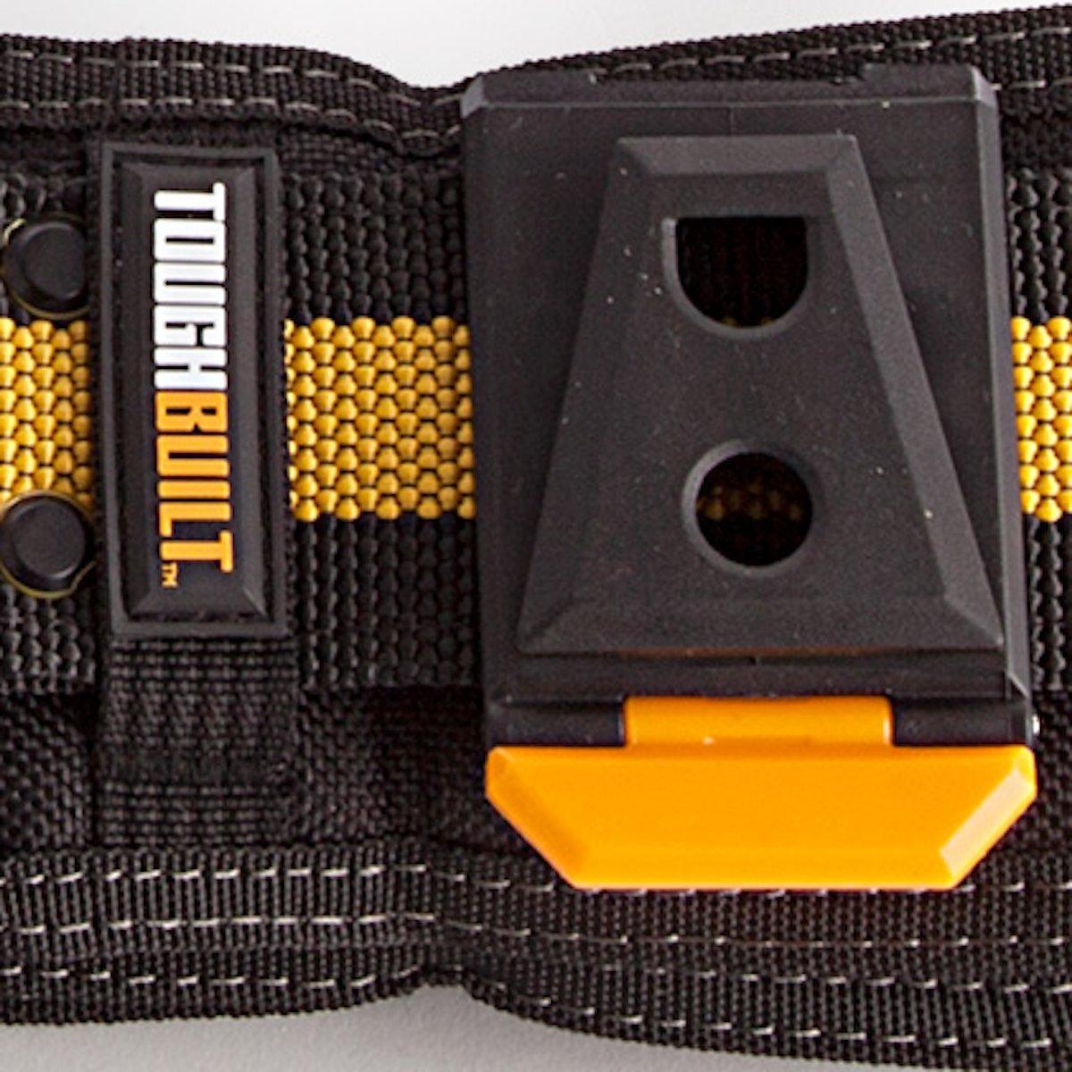 Toughbuilt 3 PC Handyman Tool Belt TB-CT-111C by ToughBuilt