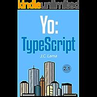 Yo:TypeScript: Versión 2.1