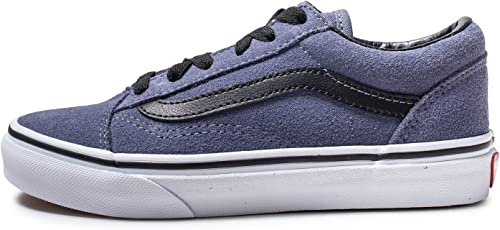 vans old skool enfant 32